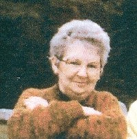 Rita L Formolo Volosin  August 17 1916  July 29 2019 (age 102)