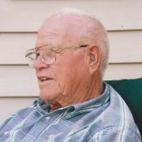 Roger J Olson  October 17 1925  August 7 2019