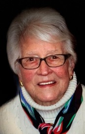 Ruth T Maloney Sullivan  August 6 2019