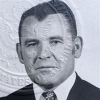 Stanley Swierad  October 3 1925  August 7 2019