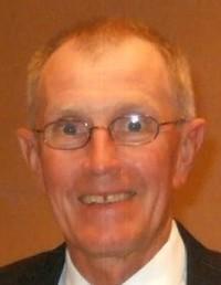 Steve McCullough  September 27 1943  August 6 2019 (age 75)