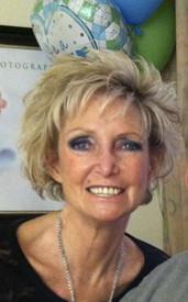 Terri Swartz Blumling  August 6 2019