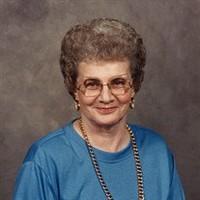 Bernice A Johnson  June 14 1929  August 8 2019