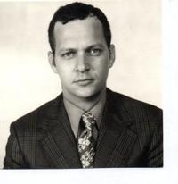 Daniel Bud Strickland  February 10 1941  August 2 2019 (age 78)