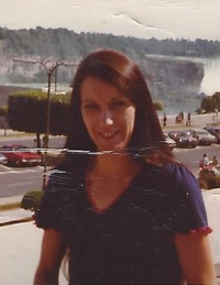 Donna Hubbard  May 28 1946  August 7 2019 (age 73)
