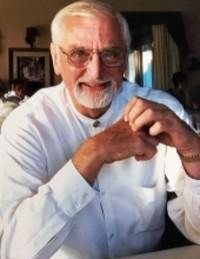 Dr William Bill A Matthes  2019