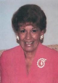 Elizabeth Pal  August 15 1929  August 5 2019 (age 89)