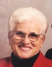 Gertride Lucinda Pierce Ondrizek  March 17 1930  August 5 2019 (age 89)
