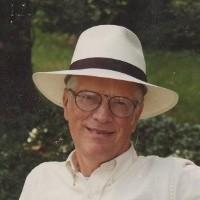 JOHN MCGREGOR BULLOCH  September 16 1936  August 07 2019