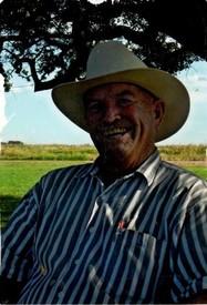Jack Lloyd Baker  January 28 1939  August 6 2019 (age 80)