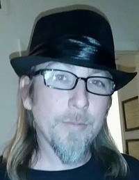 John Bryan Norton  August 5 1970  August 8 2019 (age 49)
