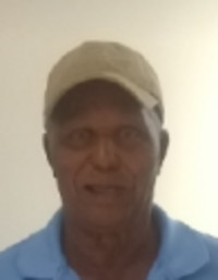 Jospeh Louis Picquet Sr  July 9 1935  July 23 2019 (age 84)