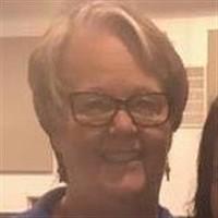 Linda Roland Bryant  June 16 1951  August 9 2019