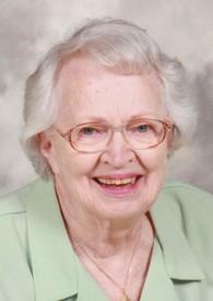 Mary C Pauletti  November 3 1932  August 8 2019 (age 86)