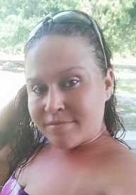 Melissa Westberry Craven  July 30 1984  August 6 2019 (age 35)