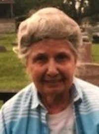 Pauletta Melenchen Bokeno  June 3 1925  August 6 2019 (age 94)
