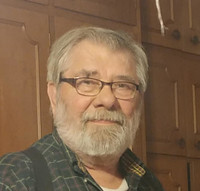 Robert Sampers  April 14 1940  August 7 2019 (age 79)
