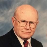 Thomas Tom Robinson  June 12 1936  August 08 2019