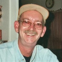 Timothy John Lincoln  August 27 1957  August 6 2019
