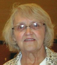 Vicki Jo Putnam Wasen  May 1 1946  August 7 2019 (age 73)