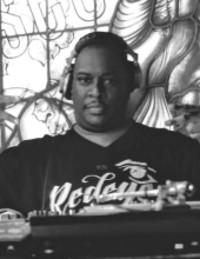 Virshawn DJ Kaos Perry  2019