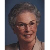 Agnes L Ehle  January 06 1926  August 08 2019