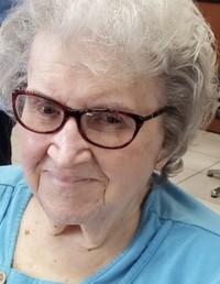 Alice Bernice Floyd nee Greiner  July 3 1926  August 2 2019 (age 93)