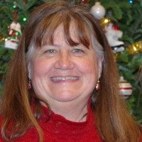 Brenda Flemmer  December 12 1961  July 22 2019
