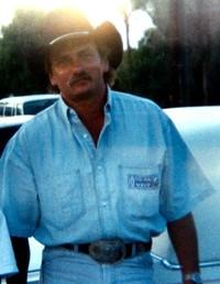 Butch Eugene Hestekin  May 11 1954  August 2 2019 (age 65)
