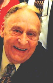 Charles L Byrd  April 21 1941  August 8 2019 (age 78)