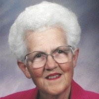 Dolores Virginia Bisig  January 03 1928  August 05 2019