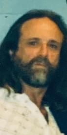 GREGORY LEE PONTON  January 15 1955  July 19 2019 (age 64)