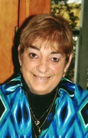 Gloria  Hanson  May 12 1947  August 8 2019 (age 72)