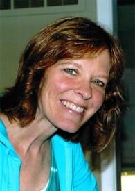 Jacqueline Jacquie Marie Hurd  April 14 1968  August 8 2019 (age 51)