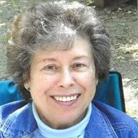 Jeanne Kay Pagelow  April 27 1941  June 1 2019