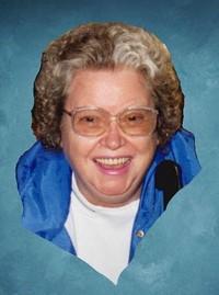 Joan Cox  December 8 1938  August 8 2019 (age 80)