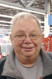 Joseph Leonard Bauer  November 29 1947  August 8 2019 (age 71)