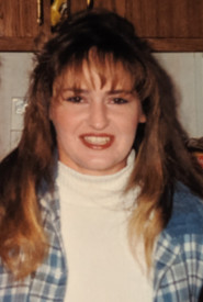 Kimberly Dawn Penland  July 18 1967  August 3 2019 (age 52)
