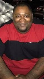 Leonard White  March 18 1977  August 2 2019 (age 42)