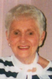 Margaret Peggy Hough Renard  August 10 1924  August 7 2019 (age 94)