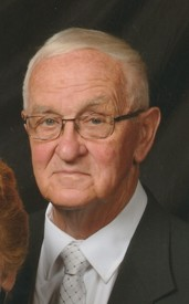 Richard L Fowler  March 25 1931  August 9 2019 (age 88)
