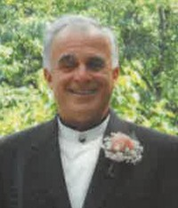 Robert T Dejkus  November 13 1938  August 8 2019 (age 80)