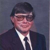 Robert WB Allen Leen  September 06 1958  August 08 2019