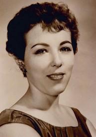 Roberta Bobbie L Stewart Howarth  April 15 1938  August 7 2019 (age 81)