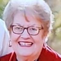 Sondra Sue Alley  January 11 1944  August 06 2019