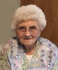 Twila  Alexander  September 23 1930  August 9 2019 (age 88)