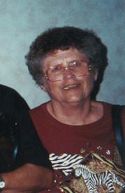 Virgie Aline Cooper  December 2 1935  August 9 2019 (age 83)