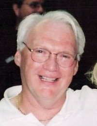 Warren William Heisler Jr  January 22 1948  August 5 2019 (age 71)