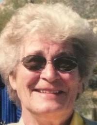 Yvonne A Kent  April 15 1933  August 9 2019 (age 86)