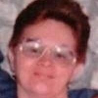 Ann Irene Bunting  February 27 1945  August 07 2019